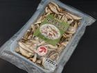 乾椎茸 スライス
